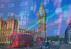 Access here alternative investment news about Brexit | Uk Property Prices | Real Estate Funds