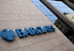 Access here alternative investment news about U.s. Hedge Fund Tiger Global Sells Entire Stake In Barclays: Ft