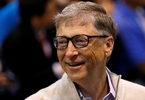 Access here alternative investment news about Bill Gates Backs Capital Gain Tax As The Best Way To Tap 'big Fortunes' | Business Standard News
