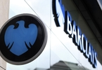 us-hedge-fund-reportedly-dumps-its-entire-stake-in-barclays