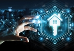 Access here alternative investment news about Billions Of Dollars Are Heading Toward 'Proptech'