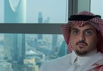 Access here alternative investment news about STV Accounts For Nearly 30% Of Total MENA VC Fundraising