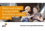 Access here alternative investment news about Pwc Press Room: Responsible Investment And Sustainable Development Growing Priority For Private Equity Finds Pwc Survey