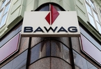 Access here alternative investment news about Bawag Ups Targets, Dividend After Estimate-beating 2018 Earnings | Reuters