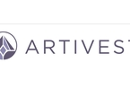 Access here alternative investment news about Artivest Selects Sudrania For Shadow Fund Accounting Services