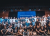 Ef Raises $115M New Fund, Aiming To Create Another 300-plus Startups In The Next Three Years – Techcrunch