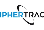 Access here alternative investment news about Ciphertrace Raises $15M Venture Capital Investment For Cryptocurrency And Blockchain Security, Intelligence, And Regulatory Compliance