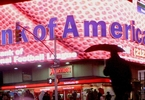 Access here alternative investment news about Bank Of America's Us Head Of Equity Derivatives Quits