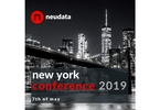 neudata-the-global-alternative-data-evaluation-company-is-pleased-to-announce-its-first-conference-in-new-york-on-may-7-2019