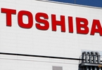 managers-hired-for-toshiba-memory-ipo-possibly-japans-biggest-in-2019-sources-hmQZTohbaFgLVRfC5jdBf5