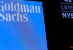 goldman-sachs-backs-us-construction-finance-tech-startup-rabbet