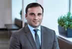 Access here alternative investment news about Lightstone Appoints Eugene Rozovsky To Lead New Real Estate Debt Platform