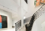 Access here alternative investment news about Billionaire Steve Cohen Lists Art-centric Triplex In New York For $33.5M
