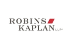 your-daily-dose-of-financial-news-robins-kaplan-llp-eADZKUEzDGNwCTq8kW6YXM