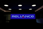 Access here alternative investment news about Rcom Looks To Real Estate Assets, Jio Deal To Pay Ericsson Dues