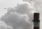 the-energy-202-one-of-worlds-biggest-coal-miners-caps-production-amid-climate-concerns-the-washington-post