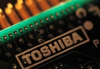 Access here alternative investment news about Toshiba Memory In Line For Funding To Ensure Japanese Sway - Nikkei Asian Review