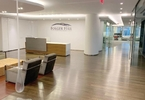 Access here alternative investment news about Brand New Hedge Fund Sublease At 900 Third Avenue - 18,245 Rsf - Hedge Fund Office Spaces   Hedge Fund Office Spaces