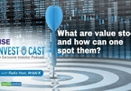 Access here alternative investment news about Podcast | Nse Invest O Cast Episode 6: What Are Value Stocks And How Can You Spot Them?