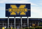 Access here alternative investment news about University Of Michigan Plans Further Investments In A16z's Crypto Fund