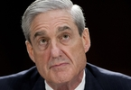what-if-the-mueller-report-does-actually-drop-next-week