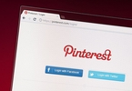 Access here alternative investment news about How Pinterest Makes Money
