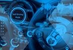 chinese-adas-solutions-provider-jimu-intelligent-raises-14m-in-series-b-round-china-money-network