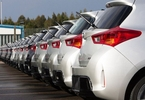 taiwans-mediatek-commits-12m-in-automobile-focused-phi-fund