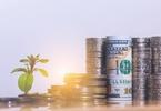 Access here alternative investment news about Logistics, Alt Lending Lead B2b Startup Funding