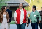 Access here alternative investment news about Cory Booker 2020: Silicon Valley's Presidential Darling Could Face Fundraising Tension