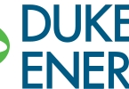 duke-energy-corp-duk-shares-bought-by-dividend-assets-capital-llc