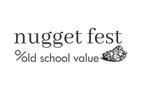 Access here alternative investment news about Old School Value Nugget Fest (feb 21st Edition) - Valuewalk Premium
