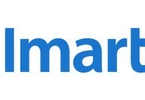 Access here alternative investment news about Td Asset Management Inc. Has $97.53M Stake In Walmart Inc (wmt)