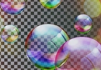 Access here alternative investment news about Tech Startups, Is It A (Bubble) Wrap?