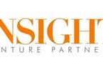 insight-venture-partners-to-acquire-genesis-partners-iv-portfolio