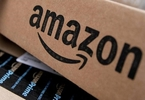 india-digest-amazon-eyes-future-coupons-stake-pe-funds-in-talks-to-back-faasos
