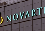 Access here alternative investment news about Blackstone Life Sciences And Novartis To Launch Cardiovascular Drug Company