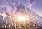 niif-to-invest-in-cdcs-renewable-energy-platform-ayana-business-standard-news