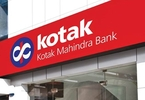 kotak-launches-special-situations-fund-key-things-to-know-about-this-aif-the-financial-express