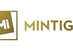 mintigo-secures-7m-in-new-funding-round-led-by-glilot-capital-partners-and-jal-ventures