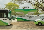 indias-ola-spins-out-a-dedicated-ev-business-and-it-just-raised-56m-from-investors-techcrunch