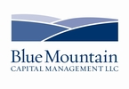 Access here alternative investment news about Bluemountain Nominates 13 Highly-qualified Director Candidates For Election To The Pg&e Board Of Directors