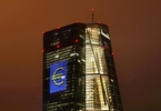 euro-zones-triple-a-bond-drought-persists-after-ecb-steps-away-reuters