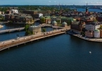 invesco-real-estate-buys-skalen-24-office-asset-in-stockholm-from-seb-news-ipe-ra