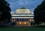 Access here alternative investment news about Ai Weekly: Education Is Essential For The Future Of Ai, Mit Panel Says