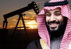 desperate-for-new-markets-mbs-hits-the-road-looking-to-unload-oil-he-can-no-longer-sell-to-america
