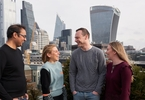 blossom-capital-raises-85m-for-early-stage-startup-investing