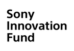 aroma-bit-secures-250mn-jpy-in-series-a-funding-from-sony-and-existing-shareholders