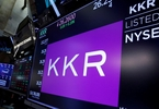 kkr-names-former-goldman-investment-banker-as-asia-strategy-chief