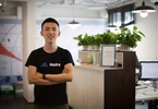 Access here alternative investment news about Hillhouse Capital Leads $27M Series B Round In Chinese Saas Start-up Moka - China Money Network